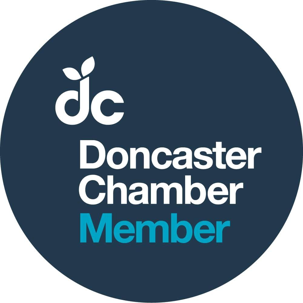 Doncaster Chamber Member