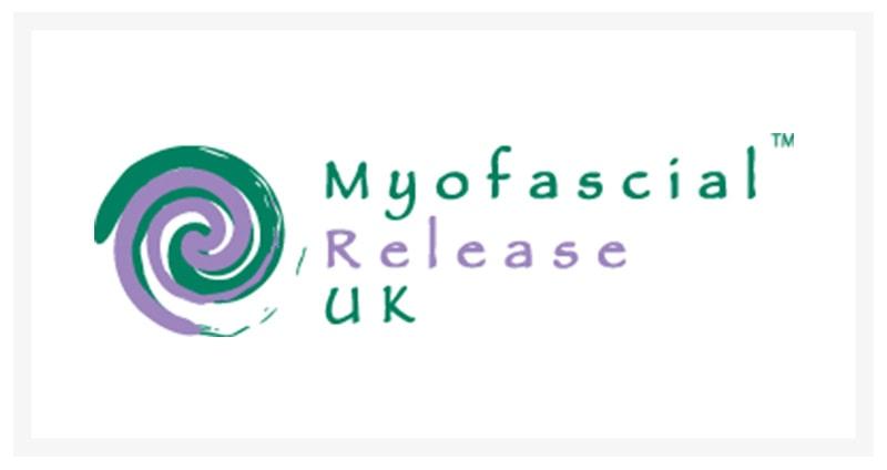 Myofascial Release UK