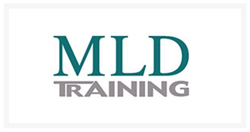 MLD training